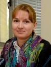 Елица Лингорски