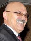 Петър Рафаилов